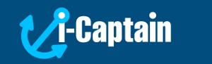 i-Captain